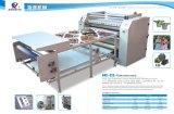 Öl-Heizungs-Drehsublimation-Wärmeübertragung-Maschine