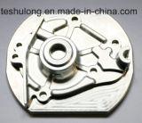 آلة Tsl6080 مضاعفات الحفر للمعادن / مجوهرات / المكونات الإلكترونية
