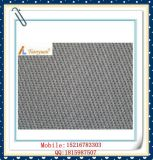 Monofilament Filter Cloth avec la surface lisse pour Filter Press