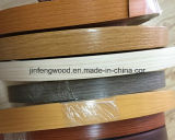По-разному лента кольцевания края PVC цвета для шкафа