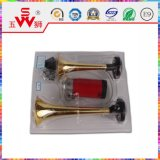 12V 24V Automobile Horns voor Cars Machinery