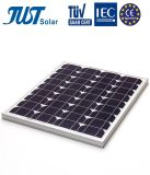100W Poly Solar Panels Best Solar Panel Plan per Home