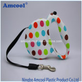 Durable Retractable Dog Leash / Nylon Dog Leash