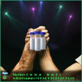 Fonte Winstrol esteróide de amontoamento Injectable da hormona de China