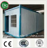 쉬운 조립된 Prefabricated 또는 조립식 이동할 수 있는 집