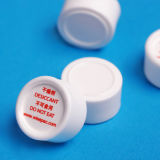 1g White Silica Gel Desiccant Canister mit FDA Certification