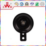 3A Golden ou Black Electric Air Horn