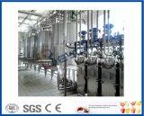 フルオートマチックCIPシステム完全自動制御CIPシステム3タンクCIPシステム