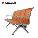 Airport와 Hospital (LS-529M)를 위한 Leadcom Wood Waiting Area Chair