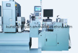 Stampatrice senz'acqua del contrassegno di stampa offset (5 colori)