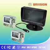10.1 '' monitores de TFT LCD para resistente
