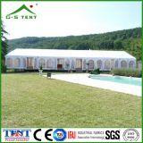 Tente de chapiteau d'événement de Carpas PARA Eventos d'exposition