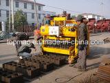 De Machine van het Afgietsel van het Blok van het Eierleggen van het Merk van China Topmac