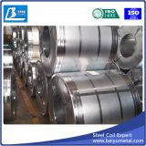 Hauptkategorien-heißer eingetauchter galvanisierter Stahlring