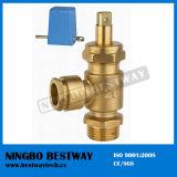 2 Inch Brass Floating Valve für Water Tanks (BW-F01)