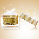 Best Anti Aging Qianbaijia Wrinkle Lifting Youth Cream Anti-Wrinkle Cream