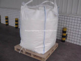 Saco tecido PP do recipiente de 1 tonelada