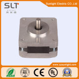 Mini Size 20mm Hybrid Stepping Motor