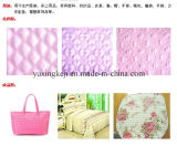 Garments, Bags, Shoes를 위한 산업 Computer Quilting Embroidery Machine