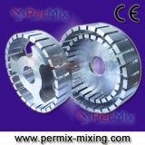 回転子の固定子のミキサー(PerMixのPSシリーズ)