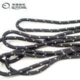 工場直接供給の反射ロープ