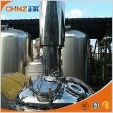 高品質の電気暖房の混合タンク
