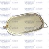 Нержавеющая сталь Filter с высоким качеством
