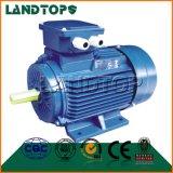 Электрический двигатель AC LANDTOP трехфазный