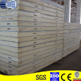 комната Panels PU Cool 100mm Thickness