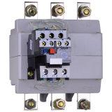Rdj2 / Serie Lr2 relé térmico con el certificado del CE