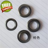 34# 21mm Wholesale Highquality Blank Holder Eyelets