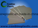 3.8mm PVC泡シート-インドのベトナムのプラスチック市場のHotsales