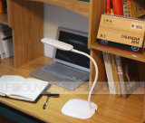 Rechargeable Battery (LTB010)の極めて薄いLamp Base Touch Dimmer Table Lamp
