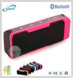 힘 은행을%s 가진 Bluetooth 휴대용 무선 소형 옥외 스피커