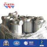 La aleación de aluminio de encargo a presión piezas de la fundición y servicio que trabaja a máquina del CNC