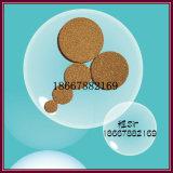 Metallpuder-pneumatischer Geräten-Filter