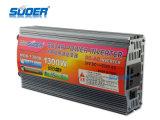 Suoer SolarSonnenenergie-Inverter Gleichstrom 12V des inverter-1300W zu Wechselstrom 220V (MDA-1300B)