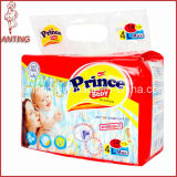 Soem Baby Diapers, Suppliers von Baby Diapers, Export Baby Diaper