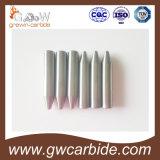 Personnalisé pour des outils de carbure de tungstène