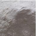 2016 nuevo polvo blanco de acrílico del agente SA2068 de la estera Sio2
