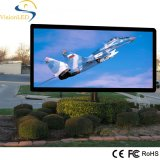 Advertizing를 위한 Epistar Chips P6.67 Outdoor LED Display Screen