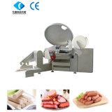 40L zu 500 L industrielle Fleisch-Filterglocke-Scherblock-/Fleisch-Mischer-Maschine