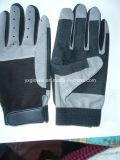 Механик Перчатк-Работает Перчатк-Безопасность Перчатк-Трудится перчатка Перчатк-Mittens