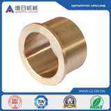 Самое лучшее Selling Precision Copper Plate Sand Casting для Machining