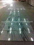 Granit chinois pour l'étage/mur/escalier/opération/machine à paver/coulisse/horizontal/palissade/partie supérieure du comptoir