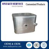 Kraftstoff Tank 1101010-12308 für Dongfeng Truck Engine