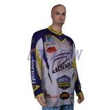 Qualität Long Sleeve Fishing Shirt für Men