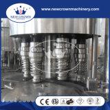 중국 고품질 맥주 충전물 기계, 애완 동물 병