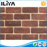 建物の装飾(YLD-10045)のための煉瓦人工的な培養された石
