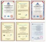 Занавес СИД, Rental СИД, индикация СИД полного цвета P10-2s (SMD)